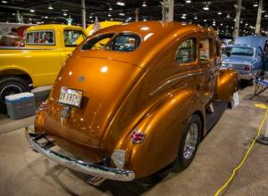 chicago-world-of-wheels-2018 (138)