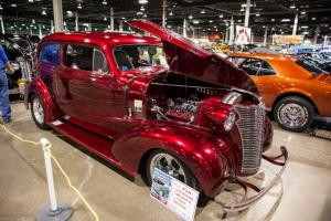 chicago-world-of-wheels-2018 (142)