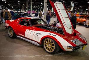 chicago-world-of-wheels-2018 (148)