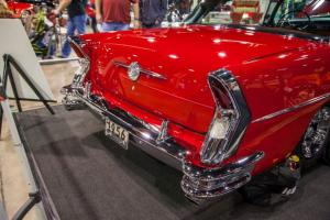chicago-world-of-wheels-2018 (150)
