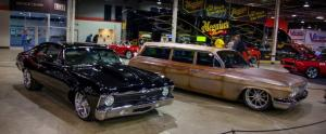 chicago-world-of-wheels-2018 (158)