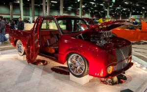 chicago-world-of-wheels-2018 (160)