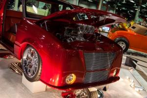 chicago-world-of-wheels-2018 (161)