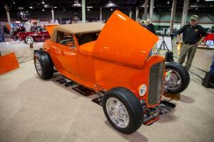 chicago-world-of-wheels-2018 (162)