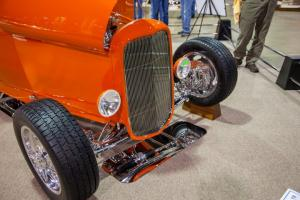 chicago-world-of-wheels-2018 (163)