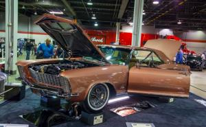 chicago-world-of-wheels-2018 (167)