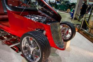 chicago-world-of-wheels-2018 (169)