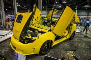 chicago-world-of-wheels-2018 (173)