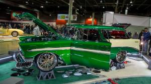 chicago-world-of-wheels-2018 (193)