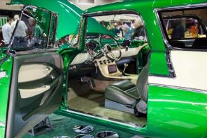 chicago-world-of-wheels-2018 (194)