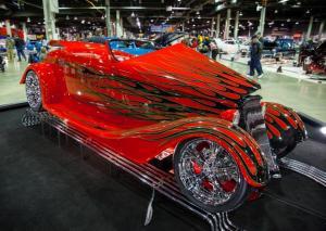 chicago-world-of-wheels-2018 (196)