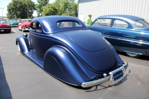 custom-car-revival-2016 (40)