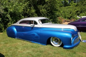 custom-car-revival-2016 (47)