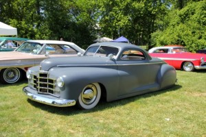 custom-car-revival-2016 (51)