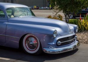 Custom-Car-Revival-2017 (14)