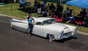 Custom-Car-Revival-2017 (168)