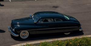 Custom-Car-Revival-2017 (173)