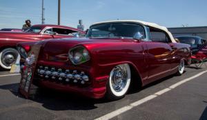 Custom-Car-Revival-2017 (180)