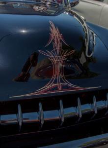 Custom-Car-Revival-2017 (185)
