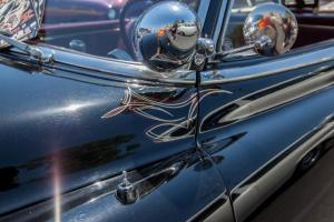 Custom-Car-Revival-2017 (187)