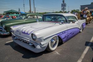 Custom-Car-Revival-2017 (192)