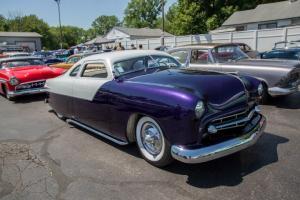 Custom-Car-Revival-2017 (193)