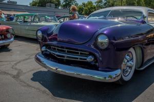 Custom-Car-Revival-2017 (194)