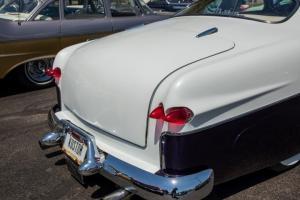 Custom-Car-Revival-2017 (195)