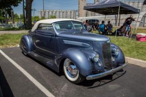 Custom-Car-Revival-2017 (196)