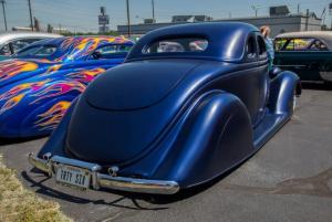 Custom-Car-Revival-2017 (207)