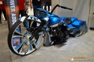 motorcycle-sema-2015-14_gauge1449085352