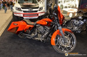 motorcycle-sema-2015-15_gauge1449085358