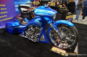 motorcycle-sema-2015-18_gauge1449085368