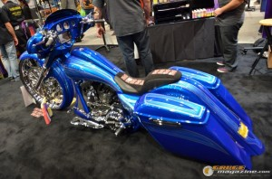 motorcycle-sema-2015-19_gauge1449085377