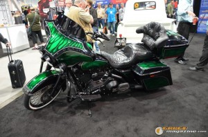 motorcycle-sema-2015-20_gauge1449085353