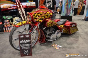 motorcycle-sema-2015-22_gauge1449085378