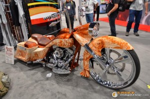 motorcycle-sema-2015-26_gauge1449085364