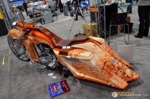motorcycle-sema-2015-28_gauge1449085359