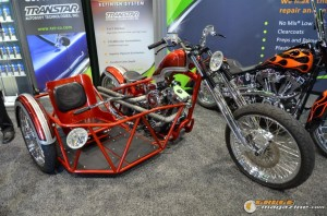 motorcycle-sema-2015-31_gauge1449085360