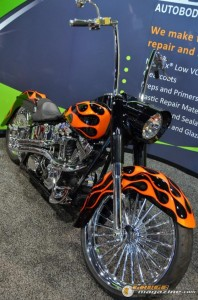 motorcycle-sema-2015-32_gauge1449085369