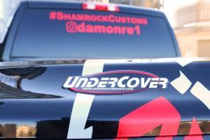damon-edmonds-2017-dodge-ram-2500 (16)