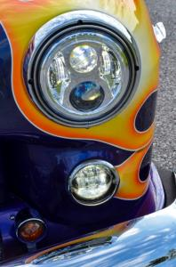 1951-mercury-custom-dennis-nancy-sullivan (1)