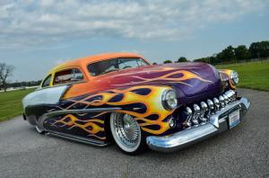 1951-mercury-custom-dennis-nancy-sullivan (10)
