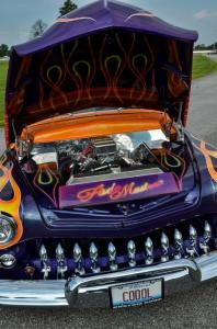 1951-mercury-custom-dennis-nancy-sullivan (11)