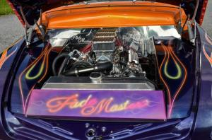 1951-mercury-custom-dennis-nancy-sullivan (12)