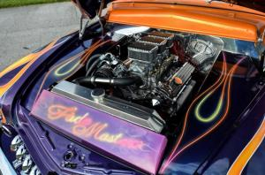 1951-mercury-custom-dennis-nancy-sullivan (14)