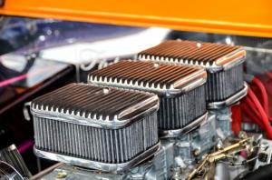 1951-mercury-custom-dennis-nancy-sullivan (15)