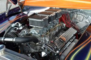 1951-mercury-custom-dennis-nancy-sullivan (16)