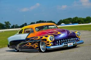 1951-mercury-custom-dennis-nancy-sullivan (2)