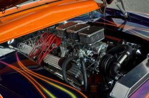 1951-mercury-custom-dennis-nancy-sullivan (20)